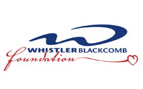 whistler black comb foundation