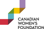 canadian women foundation