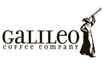 galileo coffee company