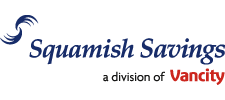 squamish savings
