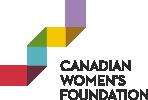 canadian women foundation