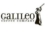 galileo coffee company