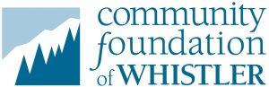 Community Foundation of Whistler