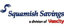 squamish savings
